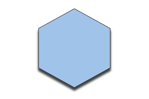 Renolit Alkorplan Blue Fresh